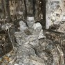 Vik Muniz Album: Couple, 2014 Galeria Nara Roesler