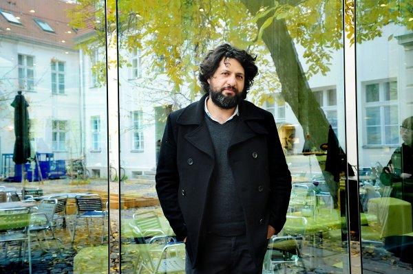 Juan Andrés Gaitán | Creciente apuesta de las ferias iberoamericanas por los formatos curatoriales