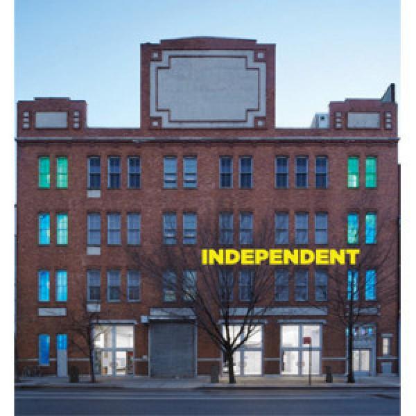 Independent | Veinticinco galerías iberoamericanas en la semana ferial neoyorquina