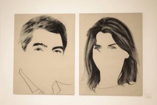 Alvaro Alcazar y María Levenfeld - Imagen aportada por Alvaro Alcazar y María Levenfeld