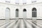 Interior del Museo de Arte de Lima (MALI)