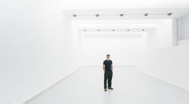 El Muro. Nueva sala en Conde Duque (Madrid) | Una treintena de aperturas, cierres y traslados en el segundo trimestre de 2019