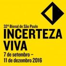 Cortesía de la Fundação Bienal de São Paulo