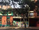 El Dorado en fase de construcción, en julio de 2015. Cortesía Proyecto Bachué