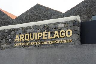 Cortesía de Arquipélago Centro de Artes Contemporâneas
