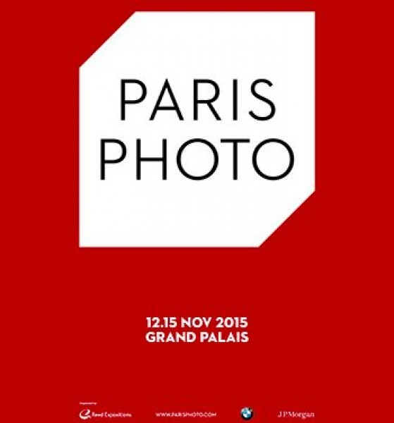 Paris Photo 2015. | Paris Photo avanza su próxima edición sin novedades significativas