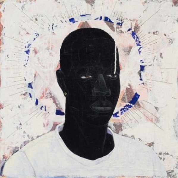 0 | El Museo Reina Sofía y la Fundació Antoni Tàpies presentan a Kerry James Marshall