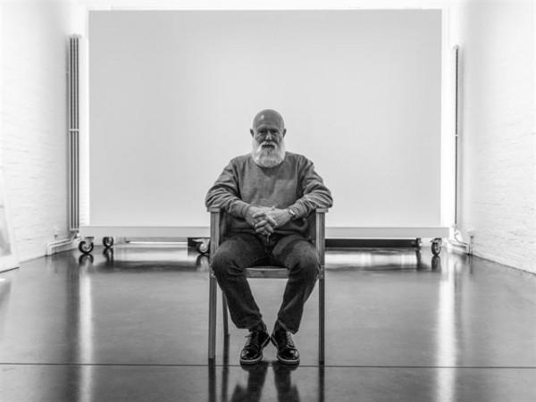 Foto de Karl de Keyzer | Roberto Polo se decanta por Toledo y Cuenca para instalar su colección