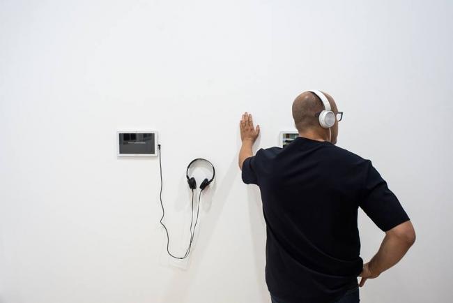 Cortesía de ArteSantander | ArteSantander 2018 anuncia sus 42 galerías y artistas participantes