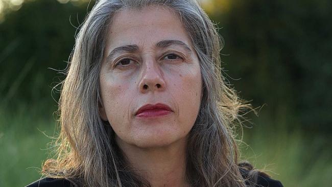 Leonor Antunes. Cortesía de Museum Haus Konstruktiv | Principales artistas y comisarios premiados en 2018