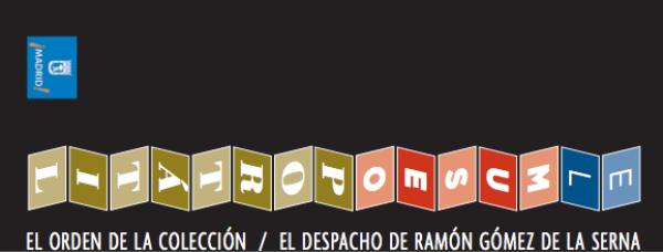 Logotipo   El Museo de Arte Contemporáneo de Madrid reabre sus puertas