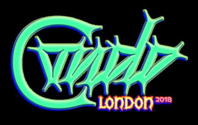 Cortesía de Condo London | Condo celebra su tercera edición londinense y anuncia convocatorias en Ciudad de México y Sanghai