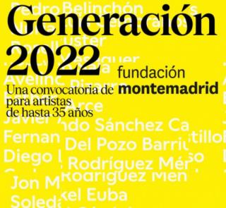 Cortesía de la Fundación Montemadrid y La Casa Encendida.