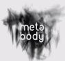 Foro Internacional Metabody