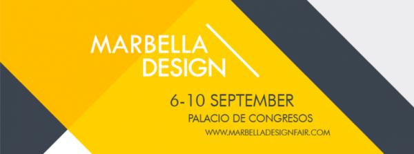 Marbella Design | Art Marbella lanza Marbella Design, en septiembre
