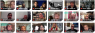 Comentarios de video