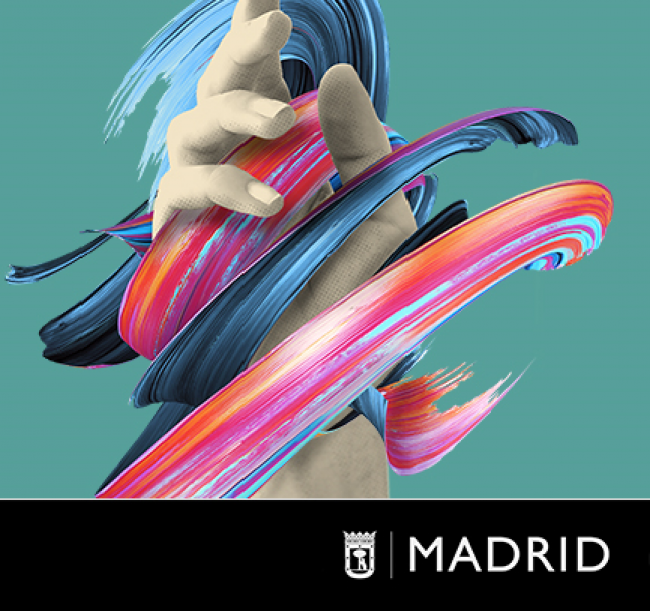 Cortesía del AYuntamiento de Madrid   12 convocatorias imprescindibles vigentes en toda Iberoamérica