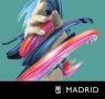 Cortesía del AYuntamiento de Madrid