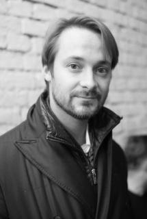 Matteo Consonni. Cortesía de la galería Madragoa