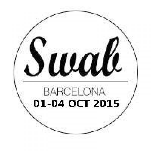 Swab 2015 | David Armengol y Juan Canela, al frente de nuevos programas en Swab Barcelona