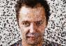 Vik Muniz. Cortesía de la Vancouver Biennale