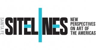 Logotipo. Cortesía de SITE Santa Fe
