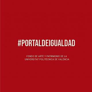 Cortesía de la Universitat Politècnica de València y el IVAM