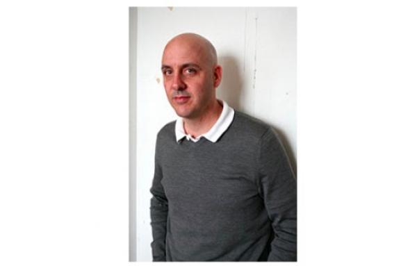 Cortesía de El Museo del Barrio | Patrick Charpenel será el nuevo director ejecutivo de El Museo del Barrio