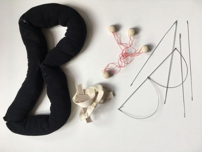Cortesía de la Bienal de Berlín | Anunciados lxs artistas de la 11ª Bienal de Berlín: la más iberoamericana de su historia