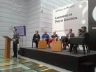 Presentación de la 10ª Bienal do Mercosul