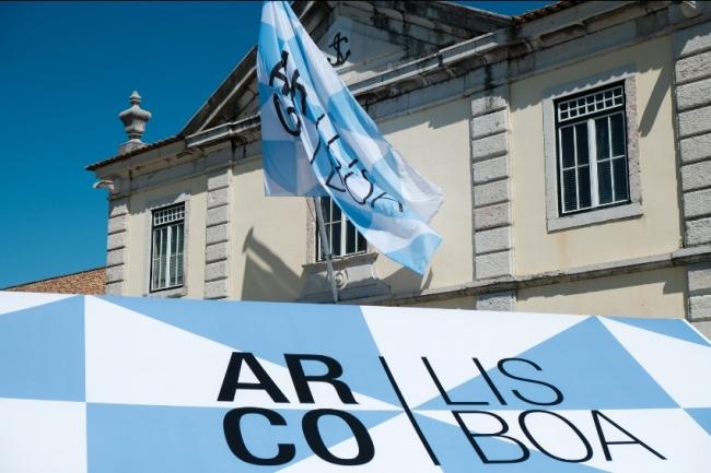 Cortesía de Ifema   Rumbo a la gran Semana del Arte de Lisboa con ARCOlisboa y JustLX 2019
