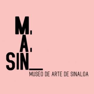 Museo Sinaloa