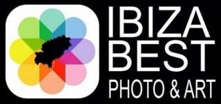 Ibiza Best Photo & Art