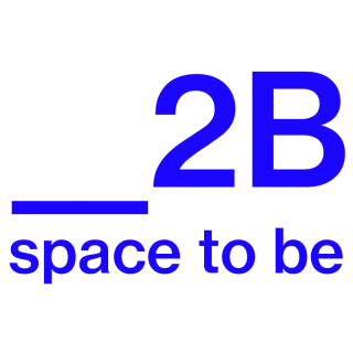 _2B space to be