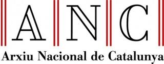 Arxiu Nacional de Catalunya