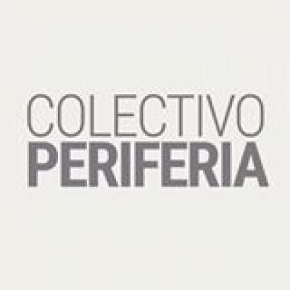 Colectivo Periferia