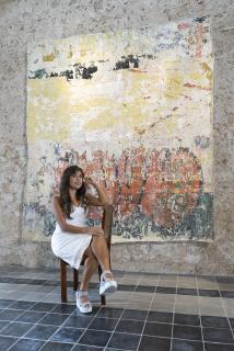 La Sala Art Gallery