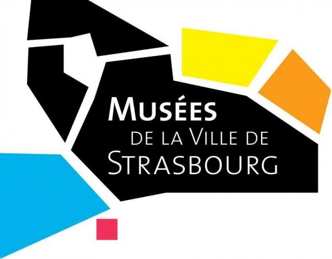 Musée d'Art Moderne et Contemporain MAMCS