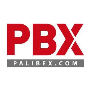 PBX Creativa