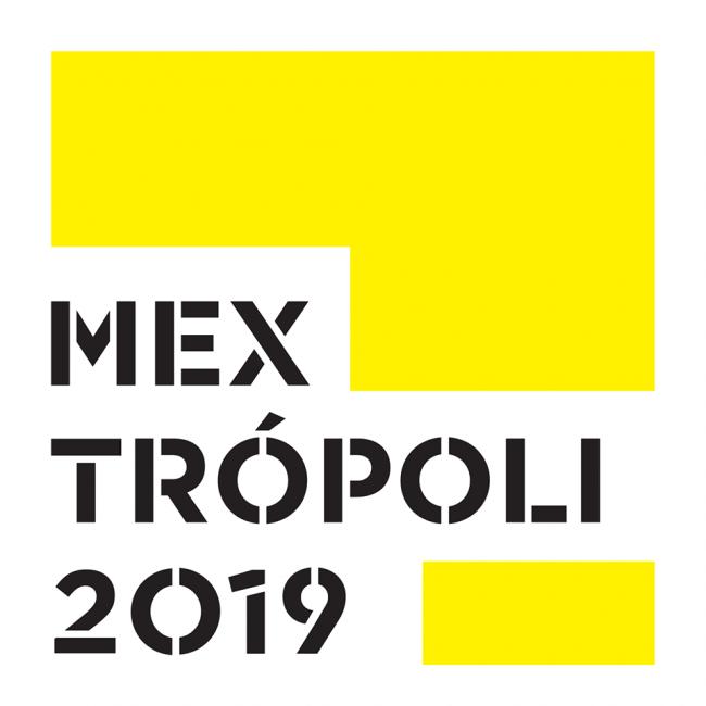 Mextrópoli