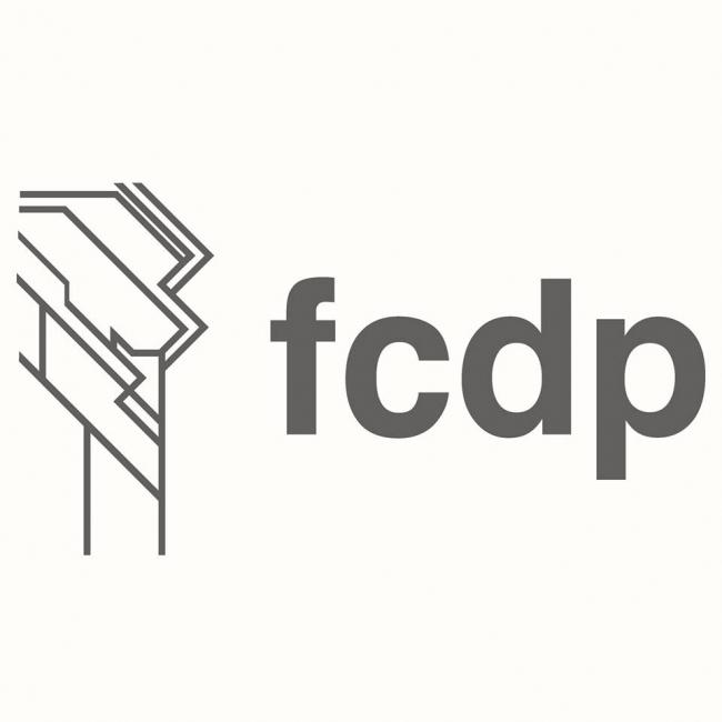 Fundación Canaria para el desarrollo de la Pintura (FCDP)