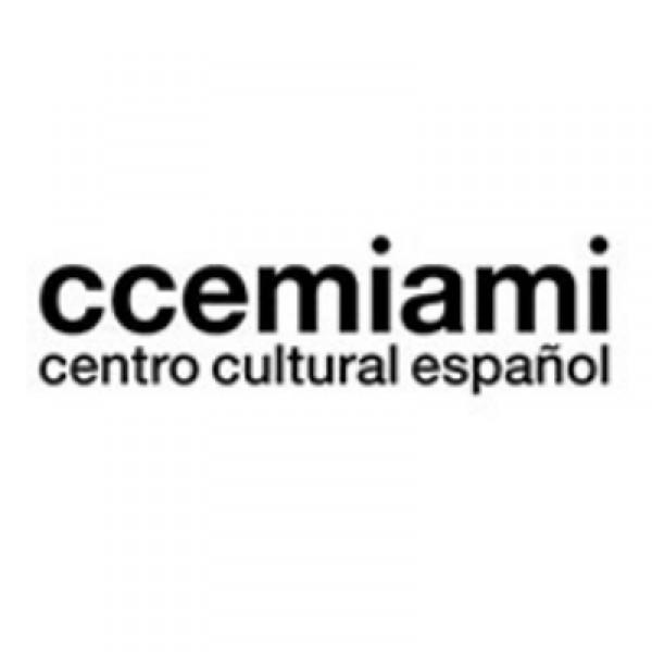 Centro Cultural de España - CCE Miami