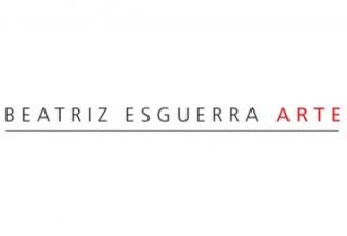 Beatriz Esguerra Art