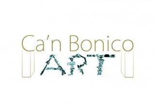 Hotel Ca´n Bonico