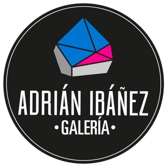 ADRIAN IBAÑEZ GALERÍA (ANTIGUA POLIEDROARTS)