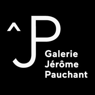 Galerie Jérôme Pauchant
