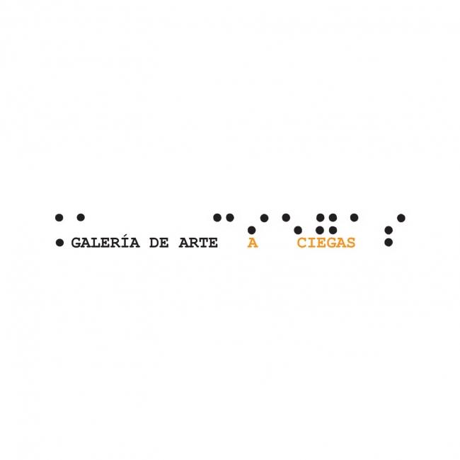 Logo galeria
