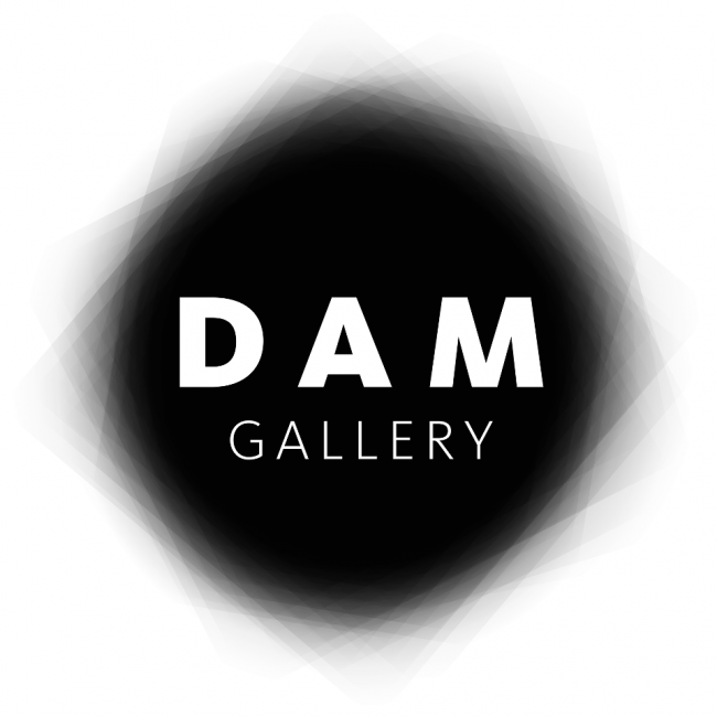 DAM Gallery