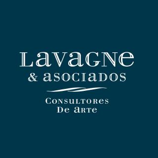 Lavagne & Asociados