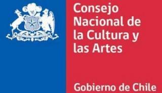 Consejo Nacional de la Cultura y las Artes (CNCA)